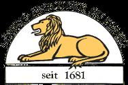 Löwen-Apotheke Penig